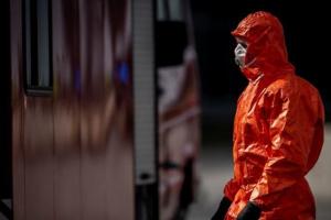 المجر تسجل 1070 إصابة جديدة بكورونا و6 وفيات