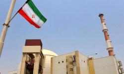 أمريكا تعتزم فرض عقوبات على 24 شخصًا وكيانًا لصلتهم ببرنامج إيران النووي
