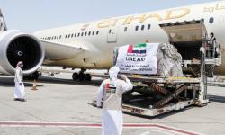 """إمارات الخير تُطلق مبادرة """"من أجلك يا سودان"""" لإغاثة منكوبي الفيضانات"""