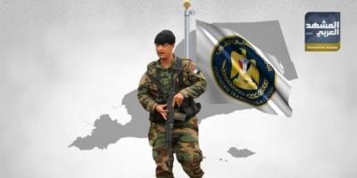 الجنوب يواجه مؤامرات تركيا بترتيبات أمنية جديدة في سقطرى