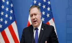 أمريكا: إيران خسرت 65 مليار دولار كانت ستخصصها لتمويل الإرهاب