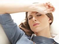 """دراسة حديثة تحذر.. ألم الوجه دليل على نقص فيتامين """"ب 12"""" """