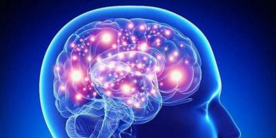 دراسة.. طنين الأذن يشير إلى الإصابة بورم الدماغ