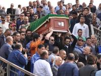 مصر تسمح بعودة صلاة الجنازة بالمساجد بهذا الشرط