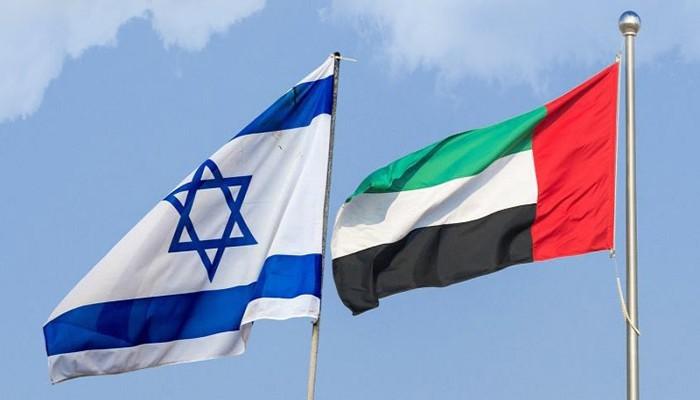 """في اليوم الدولي للسلام.. """"الإمارات"""" تاريخُ راسخ لتعزيز الاستقرار في العالم """