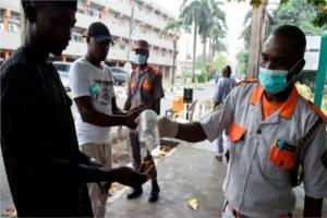 بوركينا فاسو تُسجل صفر وفيات و19 إصابة جديدة بكورونا