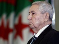الجزائر.. تعيين محافظ جديد للبنك المركزي