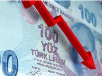 الليرة التركية تواصل نزيفها أمام العملات الأخرى
