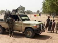 مقتل عشرة جنود تشادين في كمين لـ بوكو حرام