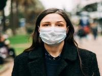 ألمانيا تسجل 922 إصابة جديدة بفيروس كورونا