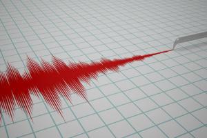 زلزال بقوة 6.1 درجة يضرب سواحل الفلبين