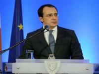 قبرص: تركيا اختارت التصعيد ويجب فرض عقوبات أوروبية فورية عليها