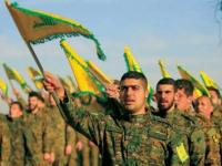 بلغاريا تقضي بالمؤبد على عنصرين من حزب الله