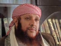 مساومة إخوانية للعفو عن قتلة الشهيد نجيب حنش