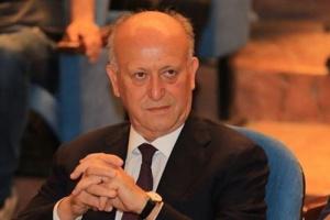 ريفي يُطالب السلطة اللبنانية بإنقاذ سجن رومية من كارثة كورونا