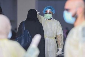 الكويت تُسجل 762 حالة شفاء جديدة من فيروس كورونا