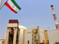 الوكالة الدولية: سنواصل عمليات التفتيش في المواقع الإيرانية