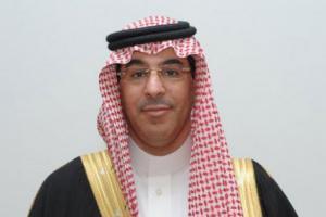 العواد: 3 مميزات للتنظيم الموحد لبيئة العمل بالسعودية