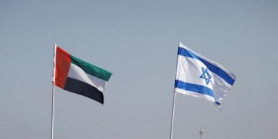 الإمارات وإسرائيل توقعان اتفاقية لتعزيز التعاون السنيمائي والتليفزيوني