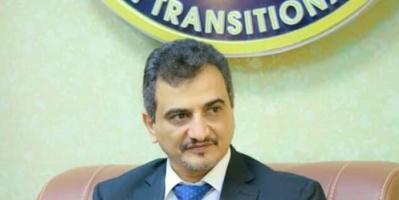 نجاحات لملس في عدن تبشَر بنجاح اتفاق الرياض