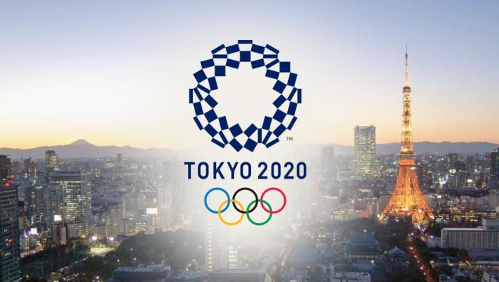 الكشف عن فضيحة فساد محتملة تخص أولمبياد طوكيو