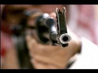 نجاة قيادي عسكري بالمكلا من الاغتيال