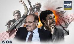 في الذكرى السادسة.. الشرعية شريك ضامن لاستمرار العدوان الحوثي