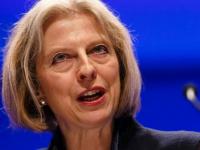 ماي تنتقد خطة جونسون بشأن البريكست: لن أصوت لصالحها في البرلمان