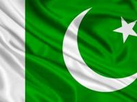 باكستان تدين الهجوم الحوثي على جازان