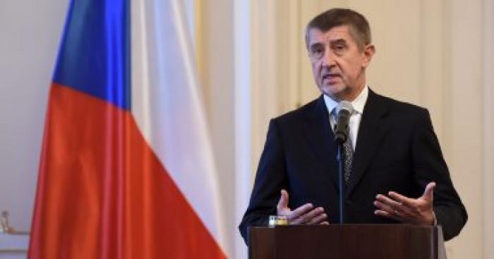 التشيك: لا نعتزم فرض قيود تؤدي إلى إغلاق الاقتصاد لاحتواء كورونا