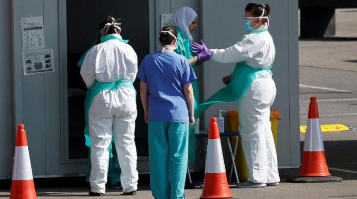 الجزائر تسجل 197 إصابة جديدة بكورونا و7 وفيات