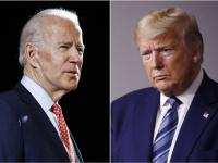 الانتخابات الأمريكية.. ترامب يتلقى هزيمة جديدة في نيفادا