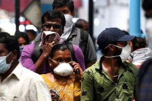 كورونا.. الهند تسجل 1130 وفاة و961 إصابة