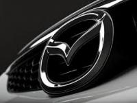 لعيوب في الصناعة.. مازدا تستدعي أكثر من 29 ألف سيارة