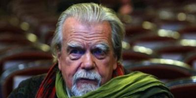 وفاة الفنان الفرنسي مايكل لونسديل بعد صراع مع المرض