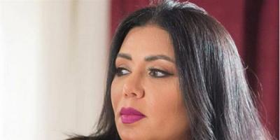رانيا يوسف تستعرض أناقتها في فيديو جديد