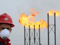 النفط يهبط بفعل انكماش الطلب ومخاوف تفشي كورونا