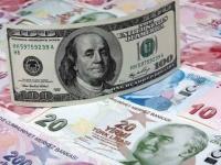 الليرة التركية تواصل نزيف خسائرها أمام العملة الأمريكية