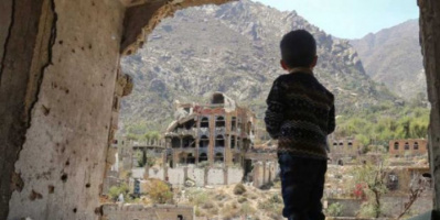 """لا ترفيه في زمن الحوثي.. المليشيات تخنق السكان بـ""""حبل الاكتئاب"""""""
