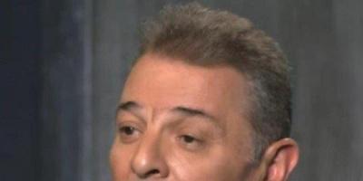 وفاة شقيق الفنان المصري محمود حميدة