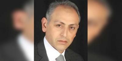الأيوبي يسخر من تركيا وإيران بسبب اليوم الوطني السعودي