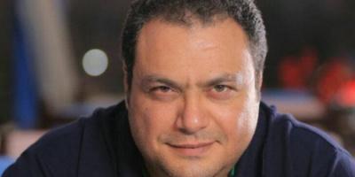 مراد مكرم يفاجئ الجمهور بإطلاق ألبوم غنائي (تفاصيل)