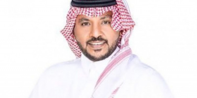 """جابر الكاسر يطرح """"اطرب يا موطنا"""" احتفالًا باليوم الوطني السعودي الـ 90"""