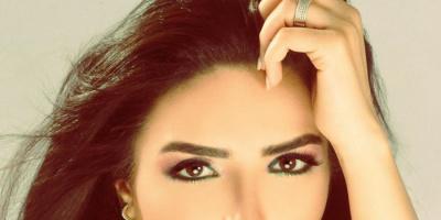 ياسمين جيلاني تهنئ الشعب السعودي باليوم الوطني
