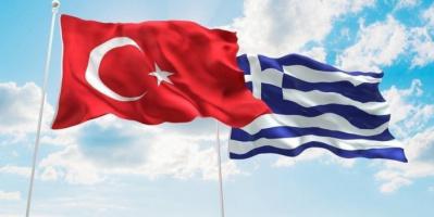للمرة الأولى منذ 4 سنوات.. اليونان تعلن إجراء محادثات مع تركيا
