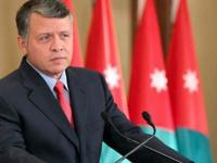 العاهل الأردني: أزمة كورونا أظهرت التصدعات في نظامنا العالمي