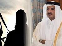 تنسيقات محور الشر.. قراءة في رعاية قطر للتفاهمات الحوثية الإخوانية