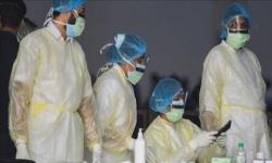 تشيلي تسجل 1054 إصابة جديدة بكورونا و23 وفاة