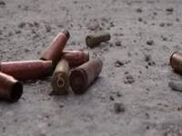 اشتباكات في مداهمات أمنية لعصابات بسط في لحج