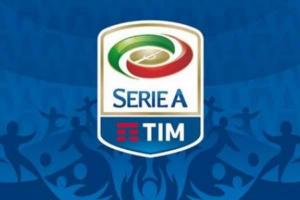 الدوري الإيطالي يعلن خسارة ومعاقبة روما لهذا السبب